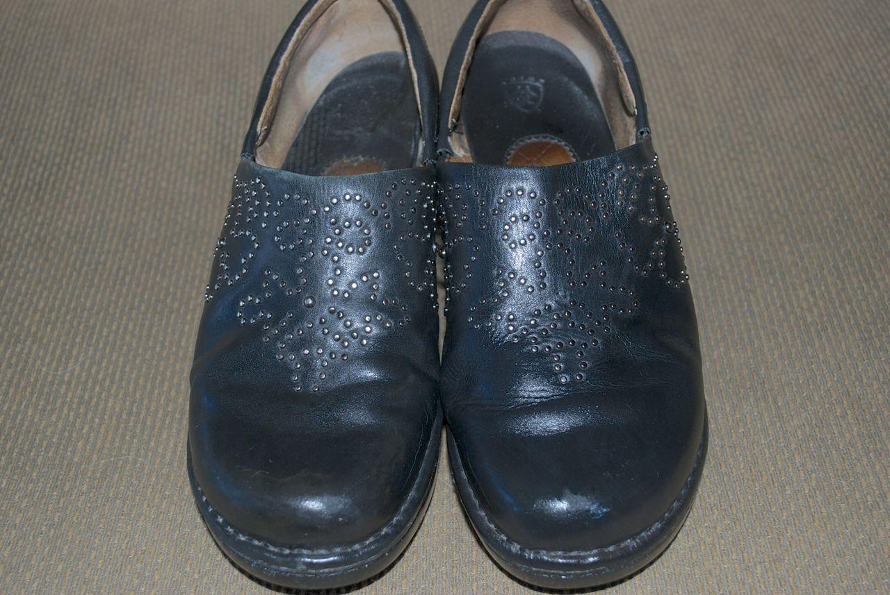 Can I Use Cream Shoe Polish On Car Leather