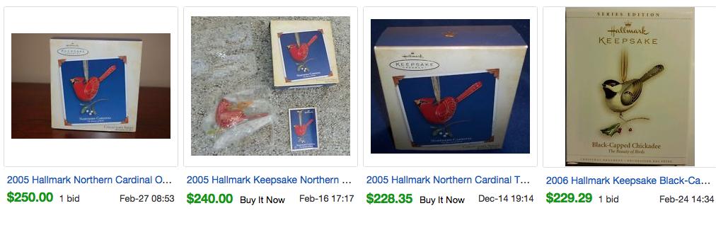 grossmans bargain